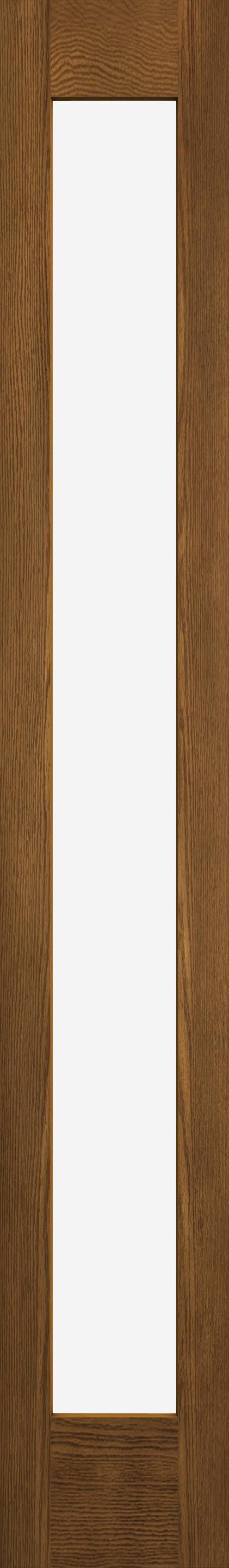 Best 25 Exterior Fiberglass Doors Ideas On Pinterest