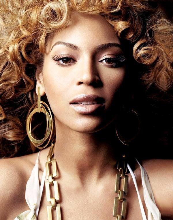 Beyonce: Picture, Music, Baddiebey Girlcrush, Beyonce Photo, Beyonce Check, Icons, Beyonce Knowles, Beauty, Beyoncé