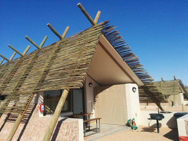 VillyVentures (@villyventures) on Twitter Dessert Quiver Camp #NamibiaRoadTrip by @SimonLewis TCS