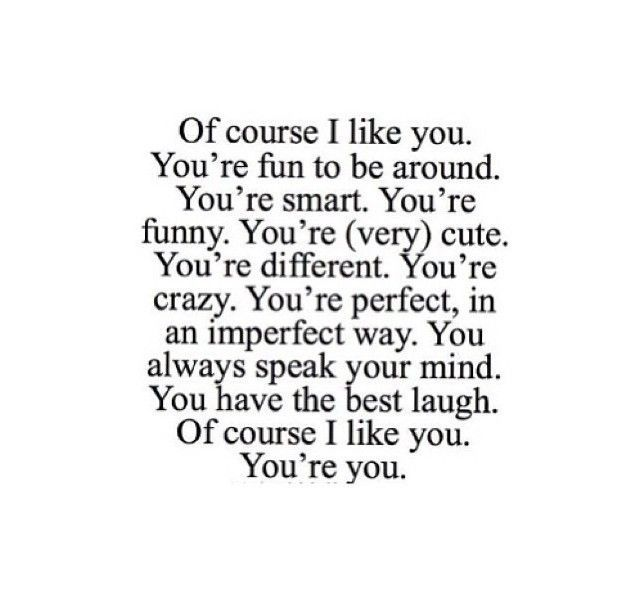 Win Back Love Quotes: 25+ Best Sweet Quotes For Him On Pinterest