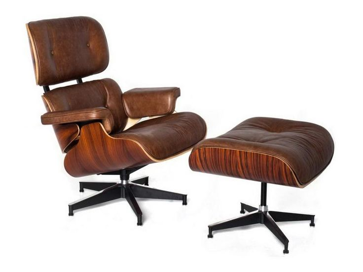 Most Comfortable Leather Chair Part - 25: Most Comfortable Desk Chair - Google Search