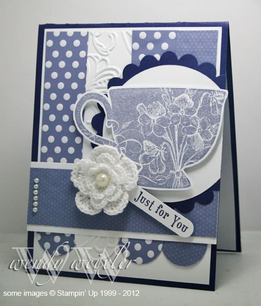 top 84 ideas about possible tea party invitations on