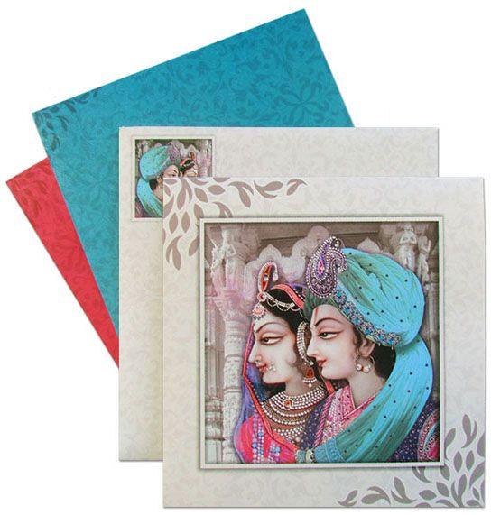 151 Best Wedding InvitationsWedding CardsWedding Invitation CardsMarriage Invitations