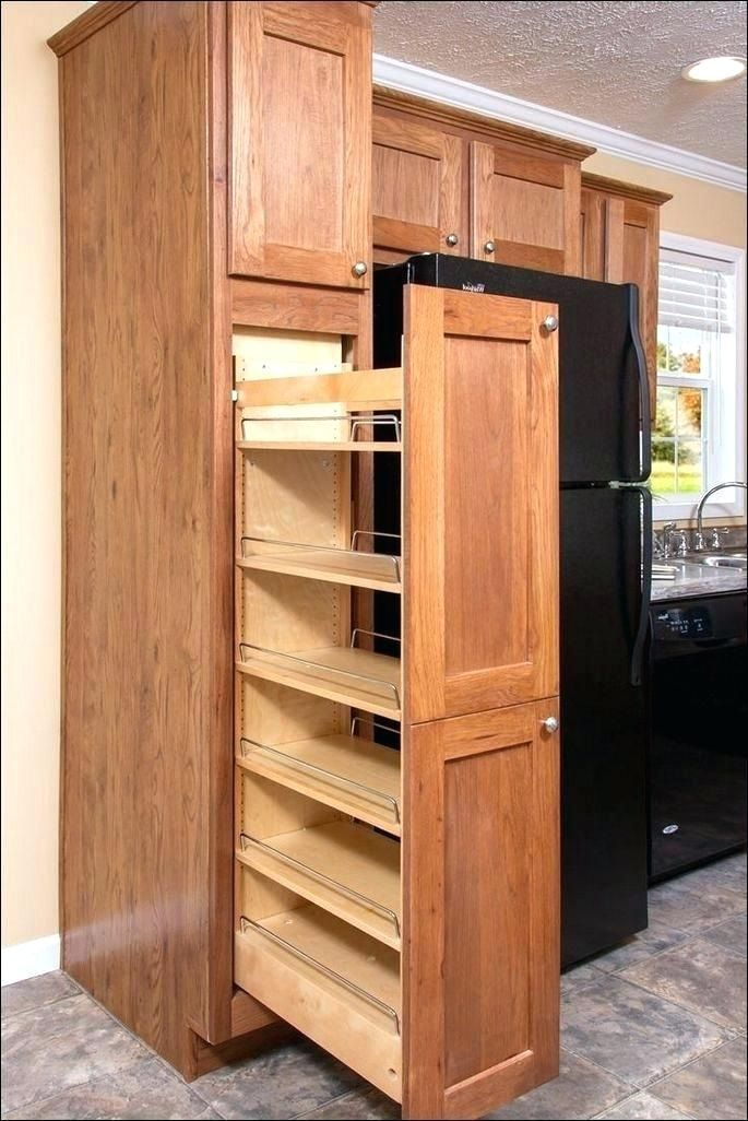 Pull Out Kitchen Cabinet Philippines 2020 Pull Out Kitchen Cabinet Cabinet Space Kitchen Cabinets