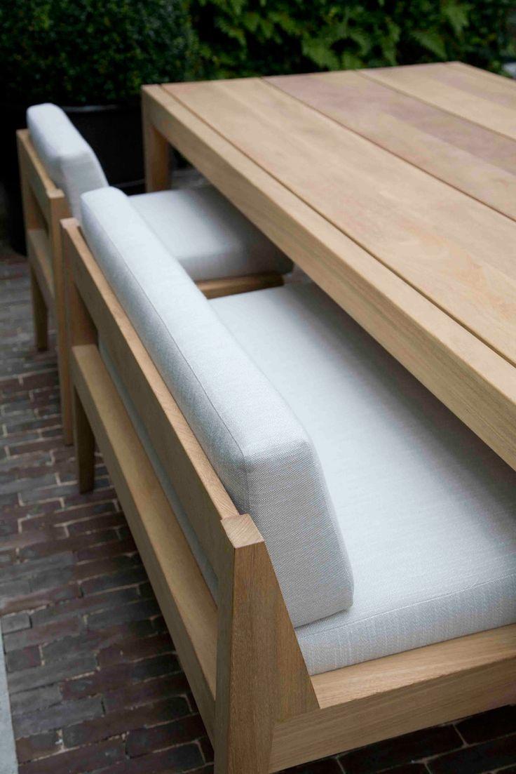 Muebles Luciano - Mejores 875 Im Genes De Cadeiras Poltrona Sof Banco En [mjhdah]http://www.woodsolid.es/hd/2237-AL1523-BOIS-PASSIONS13442.jpg