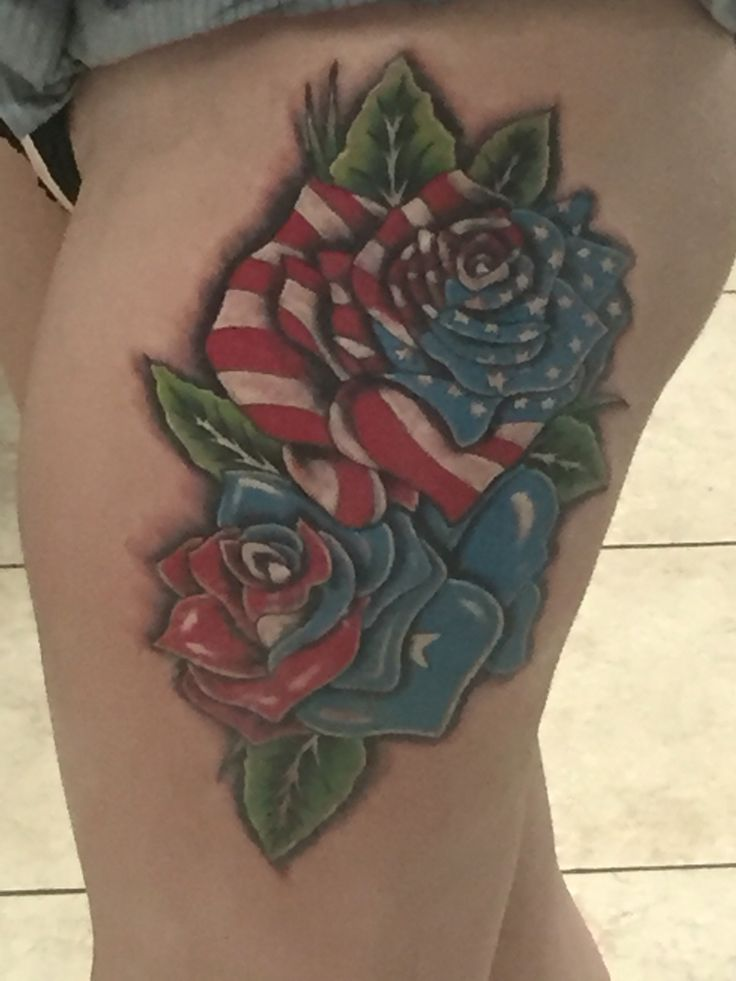 1000 ideas about american flag tattoos on pinterest patriotic tattoos tattoos and eagle tattoos. Black Bedroom Furniture Sets. Home Design Ideas