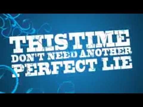 OneRepublic - Secrets (Typography) - YouTube