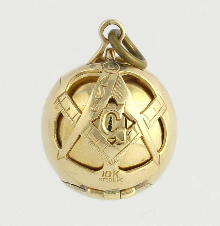 Antique Masonic Rings Antique Masonic Rings Masonic