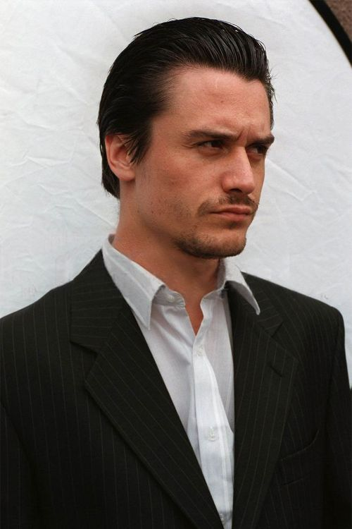 Mike Patton- musical god.