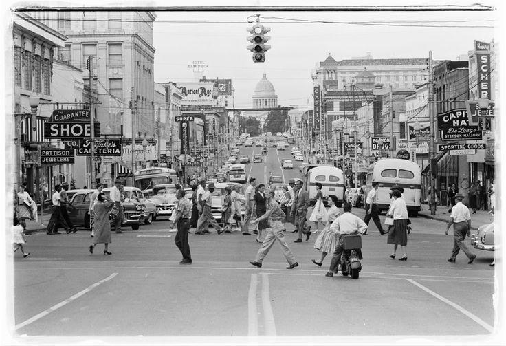 Pin by widgetwilson on Little Rock, Arkansas History