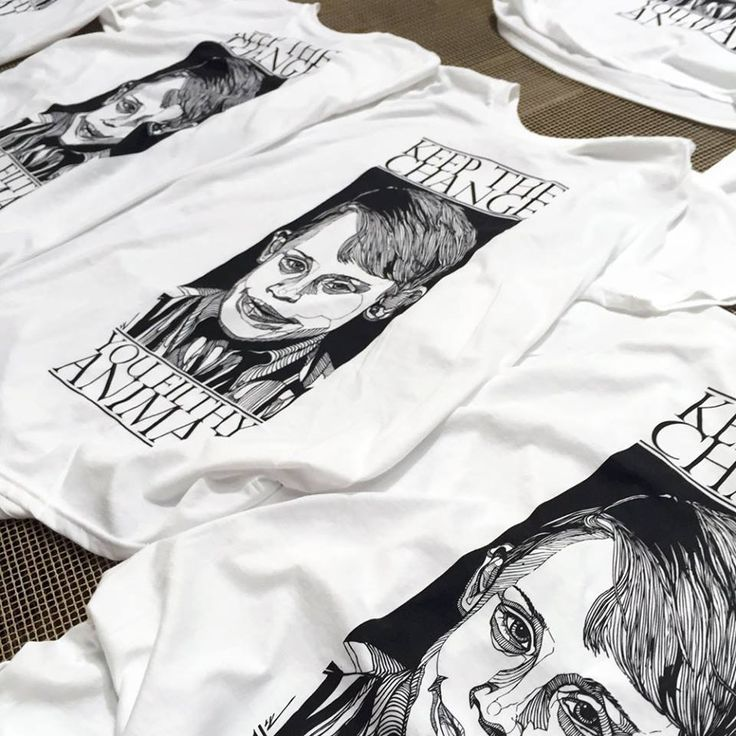 @THE BEARHUG CO LTD Stocking Fillers  #Xmas #Stockingfiller #ink #print #screenprinting #embroidery #3Dembroidery #customgarments #relabelling #2014 #quality #fashion #brands #highstreet #woveninc #ukstreetwear #necklabels #tshirts #fashionbrands #ukscreenprint #dischargeink #silkscreen #ink #customising #northeast #promotion #merchandise #apparel #design #printlife #alloverprints #embroidery