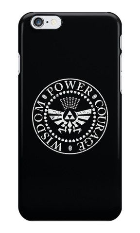 A Link To The Punk iPhone 6 Case | iPhone 6Plus Case | iPhone 5s Case | iPhone 5s Case | iPhone 5c Case | iPhone 4S Case | iPhone 4 Case | Samsung Galaxy S3 Case | Samsung Galaxy S4 Case | Samsung Galaxy S5 Case | Samsung Galaxy Note 3 Case | Samsung Galaxy Note 4 Case| Samsung Galaxy S6 Case