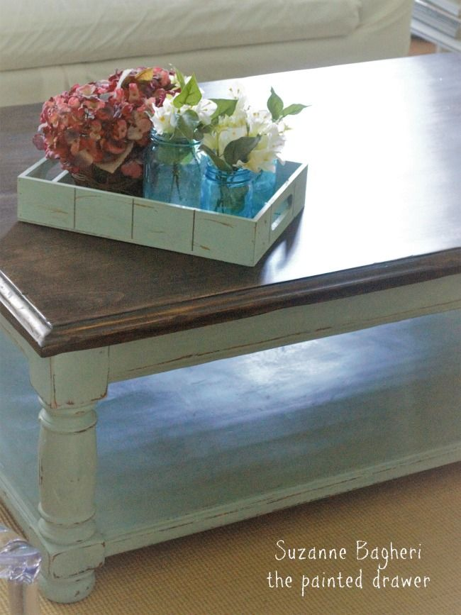 Best 25 General Finishes Ideas On Pinterest Staining