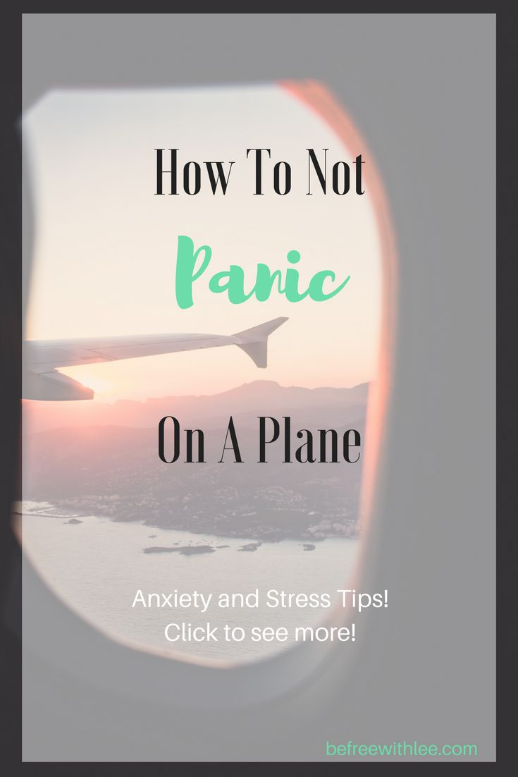 Panicking on a plane is an awful experience. Do you know anyone who suffers from the fear of flying? If so please read on. #flying, #fear, #panic, #fobia, #scared, #plane, #tips, #worry, #anxiety