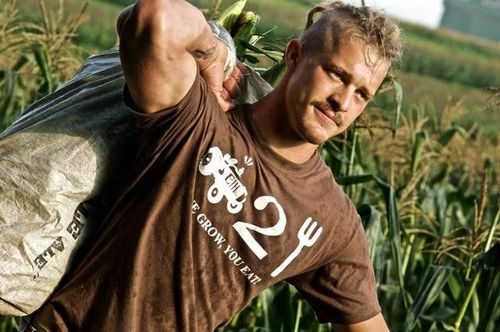 Farm+kings | pete king #farm kings #GAC