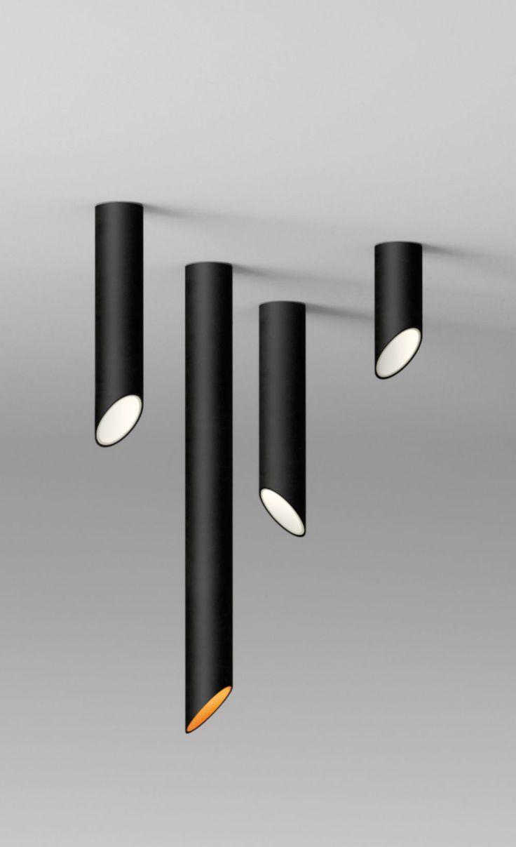 766 besten lightning bilder auf pinterest lichtdesign for Wohnung design studium
