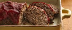 Dig into meatloaf  like you find in your local diner, homemade and partnered with mashed potatoes and gravy.