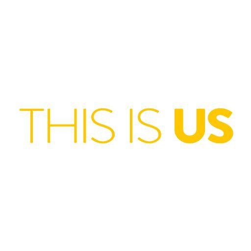 #A Father's Advice - THE WAIT IS OVER! #THIS IS US RETURNS! https://www.sueboohscorner.com/fyi/a-fathers-advice-the-wait-is-over-this-is-us-returns