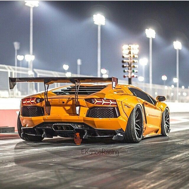 2017 Lamborghini Aventador Head Gasket: 362 Best Images About Car Tuning On Pinterest