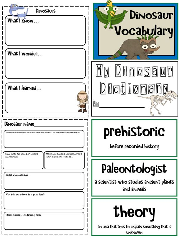25 best ideas about dinosaur worksheets on pinterest dinosaurs preschool dinosaur activities. Black Bedroom Furniture Sets. Home Design Ideas