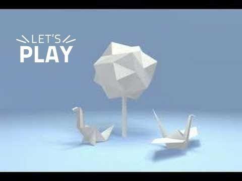 produção RN comunicação cliente: DNV diretor de arte: Tomas Rossi animador 3d…