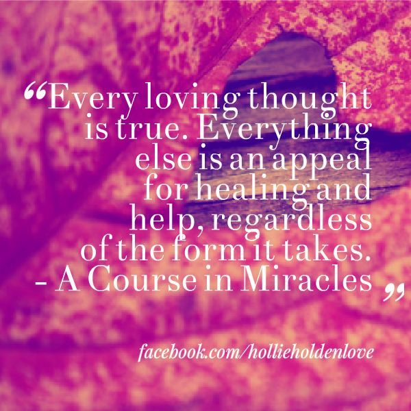 Miracle Of Love Sad Love Quotes: 103300 Best Uplifting Your Spirit Images On Pinterest