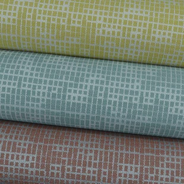 Scatter   Warwick Fabrics Australia