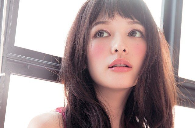 @erika_mori_88104 森絵梨佳 Fanpage | JadaGram