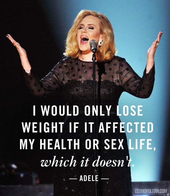 18 Quotes That Will Make You Love Your Body Even More
