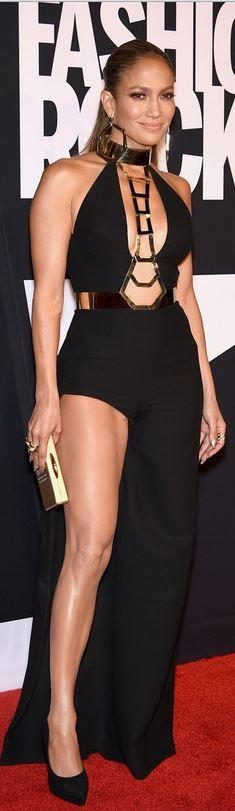 "black cut out gown #Top-pins-from-my-#Fashion#Forward ""board #Luxurydotcom"