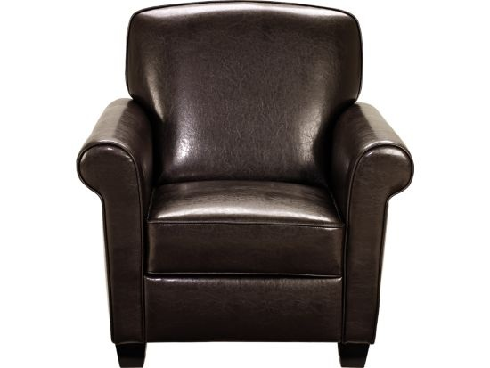 1000 Images About Storage Chairs On Pinterest Canada