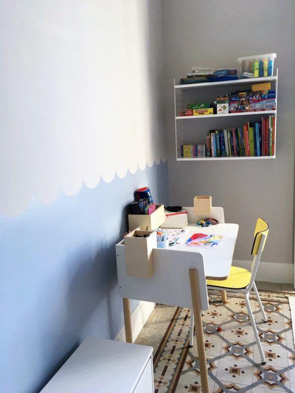 cameretta-bimbo_scrivania-e-libreria_