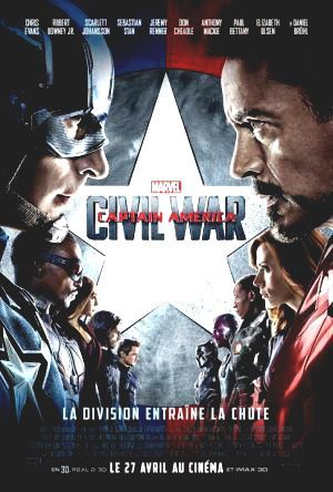 Download before this CineMaz deleted Stream english CAPTAIN AMERICA: CIVIL WAR…