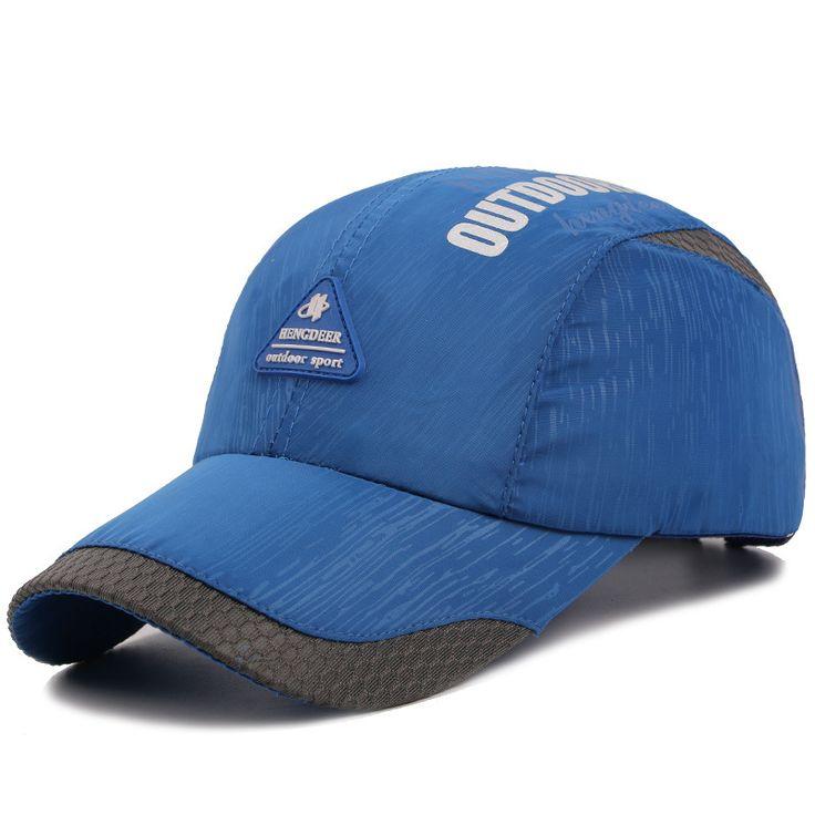 $7.79 (Buy here: https://alitems.com/g/1e8d114494ebda23ff8b16525dc3e8/?i=5&ulp=https%3A%2F%2Fwww.aliexpress.com%2Fitem%2FCN-RUBR-Men-Baseball-Caps-Polyester-Breathable-Unisex-Caps-Dad-Hat-Hats-For-Men-Caps-For%2F32788292355.html ) CN-RUBR Men Baseball Caps Polyester Breathable Unisex Caps Dad Hat Hats For Men Caps For Fishing Bone Caps for just $7.79
