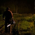 """Texas Chainsaw 3-D"" Tops Weekend Box Office"