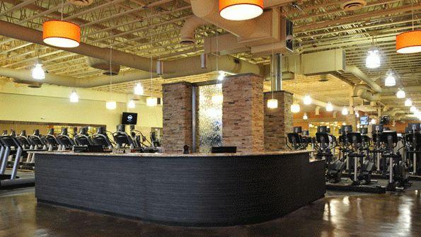 Gym front desk google search rehab ideas pinterest