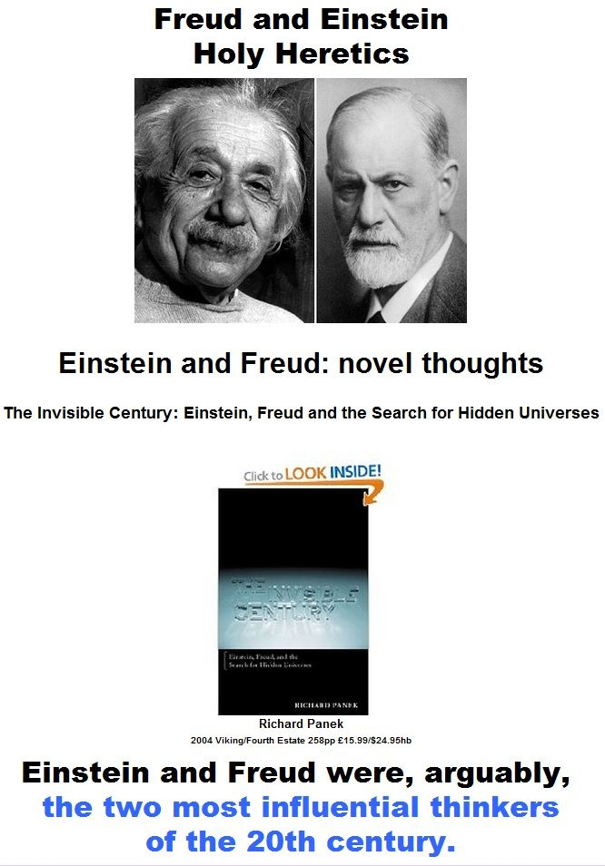 an analysis of instinctual urges by sigmund freud An analysis of instinctual urges by sigmund freud 494 words 1 page an introduction to the main features and functions of the superego according to freud 882.