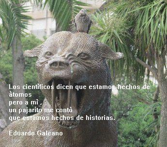 Clara (@clarasil44) | Twitter