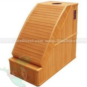 best 25 sauna room ideas on pinterest indoor sauna. Black Bedroom Furniture Sets. Home Design Ideas