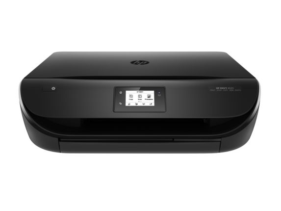 store.hp.com us en pdp hp-envy-4520-all-in-one-printer?jumpid=prebfs112016_printers_8_F0V69A%23B1H