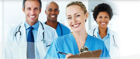 Locum Tenens Nurse Practitioner #government #nurse #practitioner #jobs http://detroit.nef2.com/locum-tenens-nurse-practitioner-government-nurse-practitioner-jobs/  # Locum Tenens Nurse Practitioners Are You a Nurse Practitioner? MedCare Staffing offers locum tenens nurse practitioner opportunities that can help you advance to the next level in your nursing career. As a locum tenens staffing agency, we go the extra mile to help you find the perfect locum tenens position for your experience…
