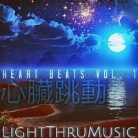 2Pac - Smile ft. Scarface LightThruMusic Remix by LightThruMusic on SoundCloud