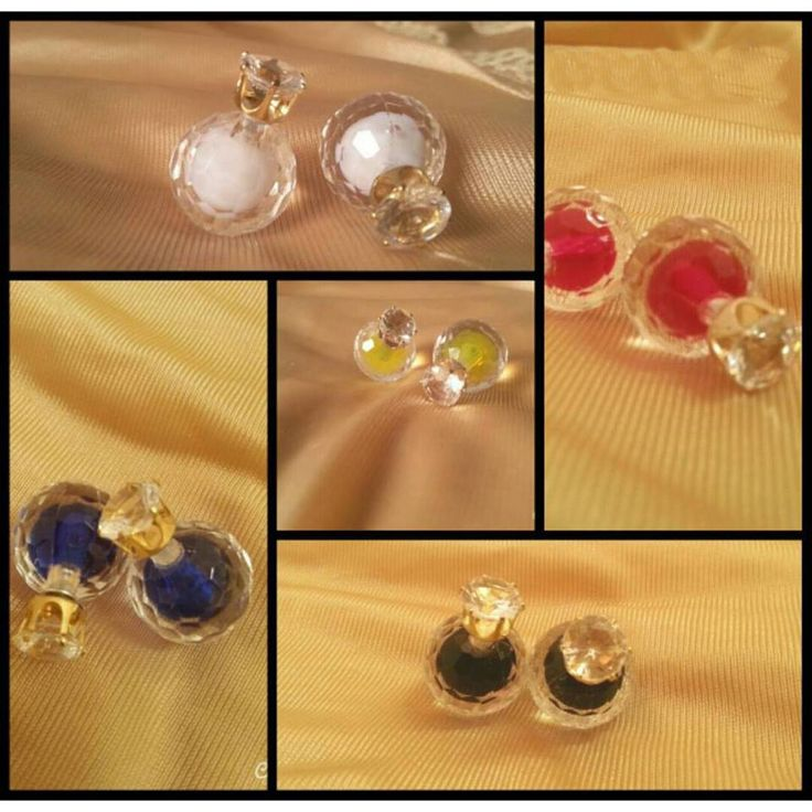Price: 180/- each set For More Details Whatsapp: 9566711043