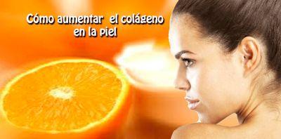 El colàgeno es la proteína que se encarga de mantener la piel de nuestro cuerpo en buenas condiciones, saludable y fuerte.