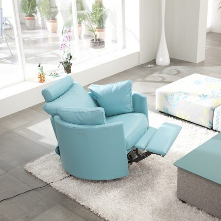 Welcome to Mia Stanza furniture in Nantwich, Cheshire. Suppliers of the Fama Moon Chair electric. Rocker, swivel and electric recliner chair.