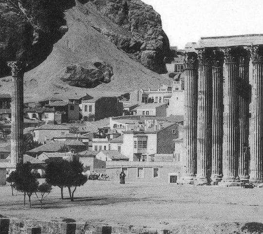 1895...Athens