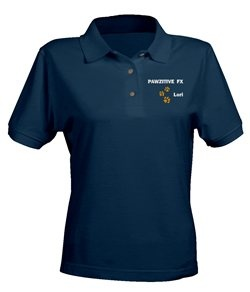 What do you think of my Embroidered Ladies Polos? I made it at Vistaprint.com Create anything from Business cards to birthday party invites at Vistaprint.com. Get incredible sales, 3-day shipping and more!: School Counselor, Counseling Heart, 25 00 Navy, School Counseling, Counseling Resources, Counselor Blog, Counseling Shirts