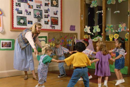 Kindergarten Body Parts Activities Love the scavenger hunt idea