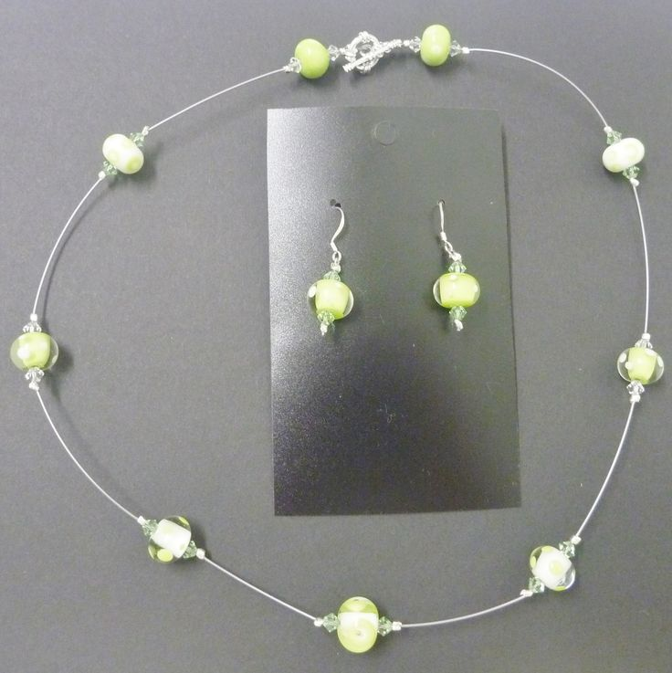 Bridesmaid jewelery