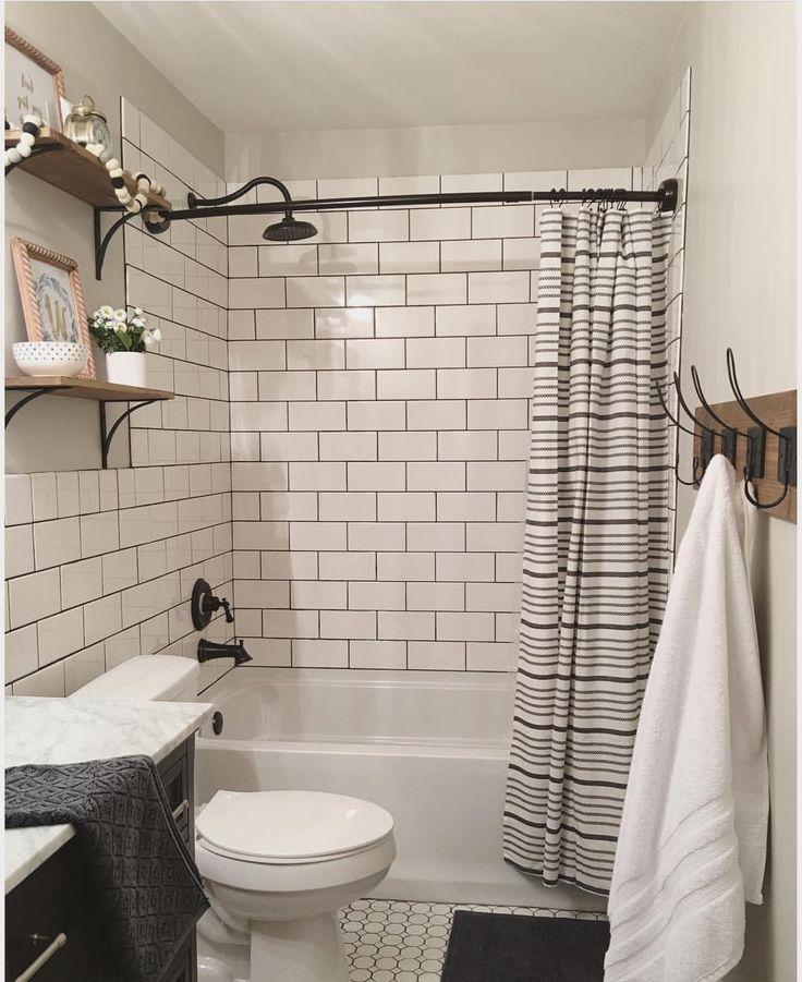25 best bathrooms 1925 images on pinterest bathroom for Old tile bathroom renovation